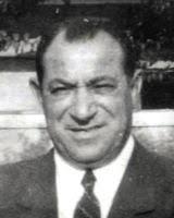 Mahmoud Mokhtar El Tetsh