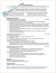 executive assistant job description sample laveyla com administrative assistant job description business proposal