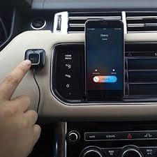 Seminary suge Footpad <b>wireless bluetooth adapter</b> for car ballade ...