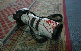 Image result for committee to protect journalists