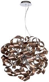 Подвесной <b>светильник Lightstar</b> Turbio <b>754128</b> купить, цены в ...