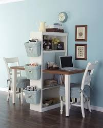 extraordinary small office desk with hutch known newest small beautiful small office ideas