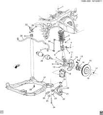 similiar chevy cobalt parts diagram keywords 2006 chevy cobalt engine diagram on 2006 chevy cobalt parts diagram