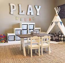 1000 ideas about office playroom on pinterest vanities playrooms and offices bonus room playroom office