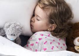 is your child snoring it be a sign of a serious sleep issue is your child snoring it be a sign of a serious sleep issue news daytona beach news journal online daytona beach fl