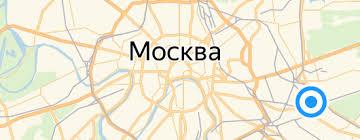 <b>Крылья</b> для велосипедов <b>STG</b> — купить на Яндекс.Маркете
