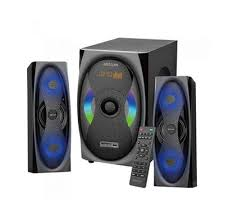 Sound Box, Speaker, DVR Price In Bangladesh, PriyoShop.com ...