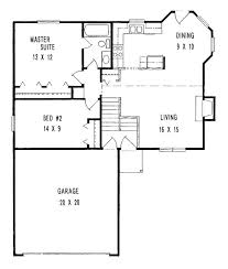 Unique Bedroom Tiny House Plans   Simple Small House Floor    Unique Bedroom Tiny House Plans   Simple Small House Floor Plans