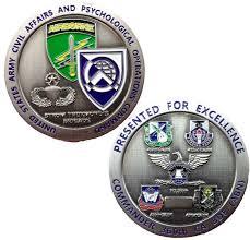 <b>OEM medals</b> ODM <b>running medal cheap</b> custom pink electroplating ...