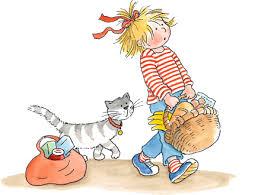 Купить <b>книги</b> для детей и <b>родителей</b> по выгодным ценам ...