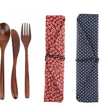 Special Offers set tableware <b>japanese style</b> list and get free shipping ...