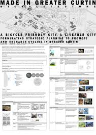 Architecture dissertation proposal Joseph Hazelwood Horner