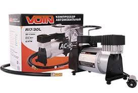 <b>Компрессор VOIN АС</b>-<b>580</b> R17/30L