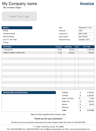 samples of invoices for services info samples of invoices for services service invoice template word invoice templates