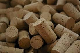 <b>Винная пробка</b>: как это делается: daily_winegraph — LiveJournal