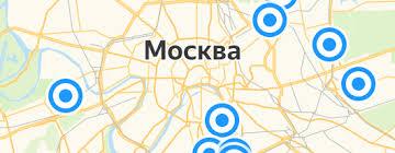 Аксессуары для крупной бытовой техники — купить на Яндекс ...