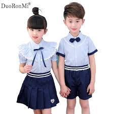 Special offer DuoRonMi <b>2017 Summer</b> Boys <b>Clothing</b> Set Brand ...