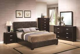 brimnes bed with lack shelf as bedside table bedroom furniture ikea bedrooms bedroom