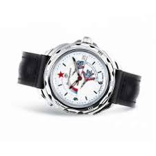 Российские наручные <b>часы Восток</b> - купить <b>часы Восток</b> ...
