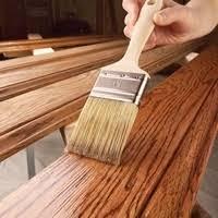 Краска для деревянного <b>пола</b> | <b>Тиккурила</b> купить в СПБ