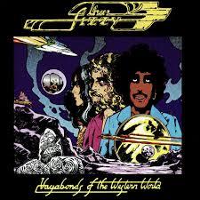 <b>Thin Lizzy</b>: <b>Vagabonds</b> Of The Western World - Music on Google Play