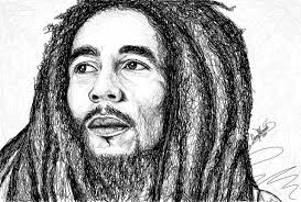 bob marley profile and biography