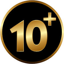 10PlusBrand