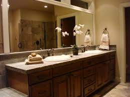 interior bathroom vanity designs pictures downstairs toilet designs industrial kitchen islands 43 appealing bathroom vanity appealing feng shui home