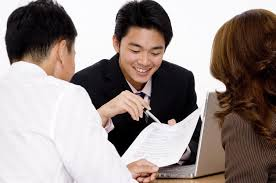 how to give self introduction in interview kumarijob blog how to give self introduction in interview