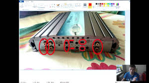 аксессуар mystery 1rca 1m dcc 1 0ref