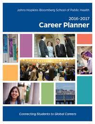 Career Services   Advanced Academic Programs   Johns Hopkins University Johns Hopkins Center for Talented Youth   Johns Hopkins University