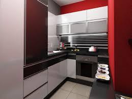 apartment kitchen design cabinet
