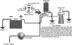 air horn wiring diagram air image wiring diagram wolo horn wiring diagram wolo wiring diagrams on air horn wiring diagram