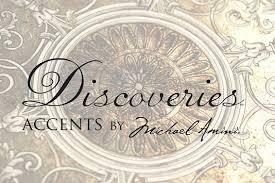 Výsledek obrázku pro amini aico discoveries accents
