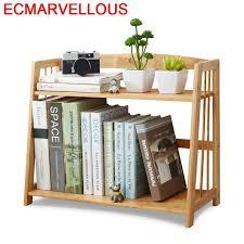 Shelf <b>Dekorasyon</b> Cabinet <b>Dekoration Mueble</b> Home <b>Decor</b> Rack ...