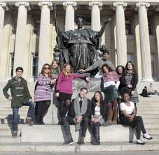 coursework columbia login WHAT WE DO Columbia University School of Social
