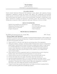 fascinating operations manager resume samples brefash 23 cover letter template for sample resume for operations manager operations manager resume samples operations manager