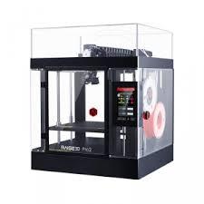 Achat <b>Raise3D Pro2</b> - Imprimante 3D Pro2 de Raise3D