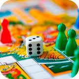 Первые настольные <b>игры для малышей</b> 2-4 лет   Белый Кролик ...