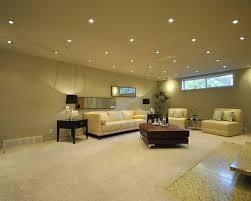 basement lighting ideas for 57 basement lighting ideas unfinished basement ideas tips images basement lighting options
