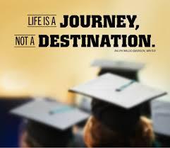inspirational quotes to motivate you through the quarter inspirational quote 10