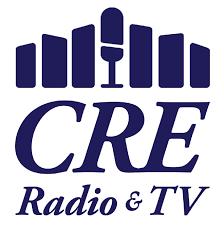 CRE Radio & TV Podcast