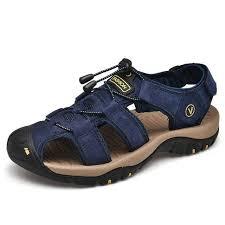 <b>Classic Men Soft</b> & Comfortable <b>Sandals</b> - $44.99 | PHONES ...
