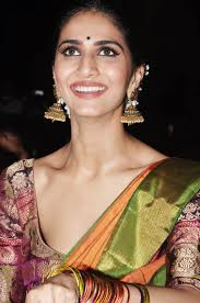 Vaani Kapoor Photo Stills Tv. Is this Vaani Kapoor the Actor? Share your thoughts on this image? - vaani-kapoor-photo-stills-tv-1475589472