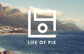 Free <b>high</b> resolution photography - Life of Pix - <b>Home</b>