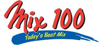 <b>MIX 100</b> Running Team Page | KIMN-FM