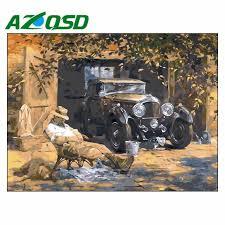 <b>AZQSD</b> Diamond Painting Notebook Special Shaped Animal ...