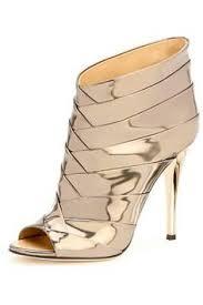 <b>VICINI</b>. <b>Shoes</b>.: лучшие изображения (36) | <b>Обувь</b>, Каблуки и ...