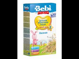 <b>Детские</b> товары <b>Bebi</b> - купить в детском интернет-магазине ...