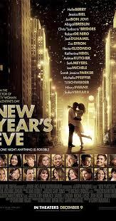 <b>New Year's</b> Eve (2011) - IMDb